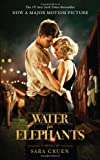 Water for Elephants, Sara Gruen, 1616200715