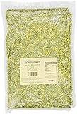 Yankee Traders Brand, Pepita / Pumpkin Seeds - Roasted & Salted ~ 2 Lbs