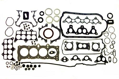DNJ Engine Components FGS2006 Engine Kit Gasket Set