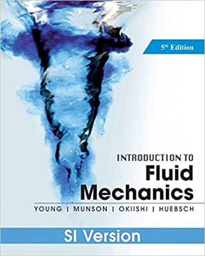 To mechanics a brief pdf fluid introduction