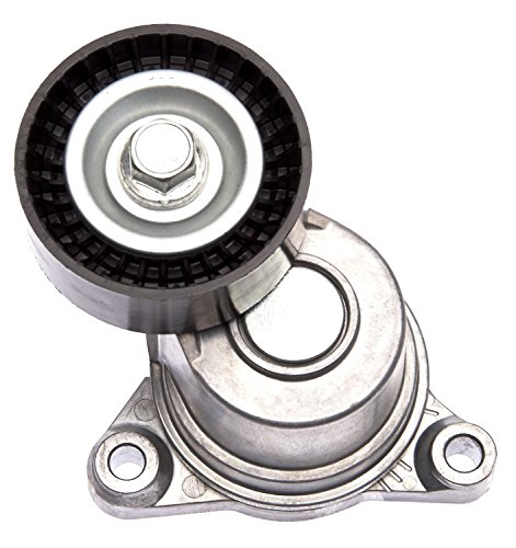 Price comparison product image ACDelco 39262 Professional Automatic Belt Tensioner and Pulley Assembly