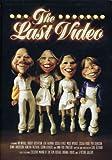 ABBA - LAST VIDEO, THE