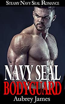 ROMANCE Military BODYGUARD Millionaire Stepbrother ebook