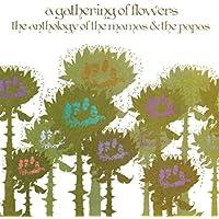 GATHERING OF FLOWERS: THE ANTHOLOGY OF THE MAMAS &