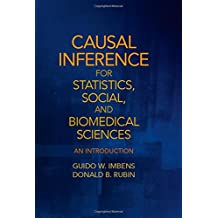 All of statistics a concise course in statistical inference