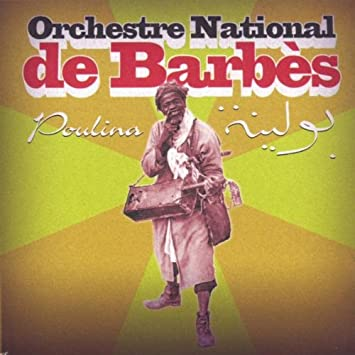 orchestre national de barbes mp3 gratuit