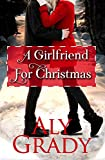 A Girlfriend For Christmas