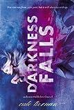 Darkness Falls, Cate Tiernan, 0316035947