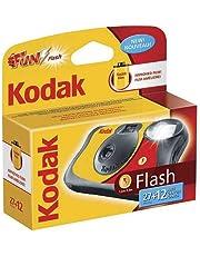 Kodak KOD401040 - Cámara de un solo uso