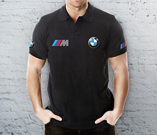 bmw-m-power-polo-t-shirt-polo-t-shirt-tshirt-black-xl