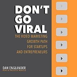 Don't Go Viral