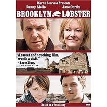 Brooklyn Lobster by Arts Alliance Amer by Kevin Jordan