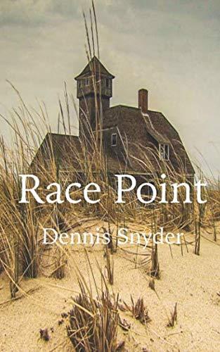 Race Point