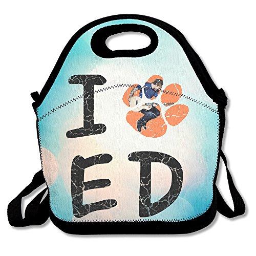 Ed Kit - 9