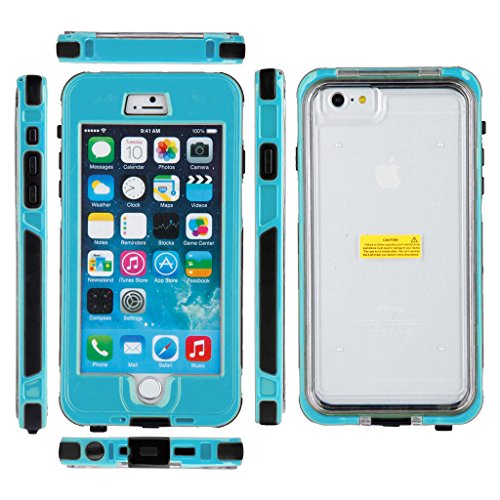 wmicro-fireproof-pc-silicone-protective-case-cover-pouch-waterproof-10ft-for-apple-iphone-6-6-plus-s