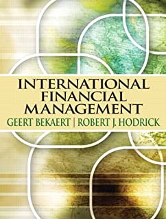 International financial management 2nd edition prentice hall international financial management fandeluxe Image collections