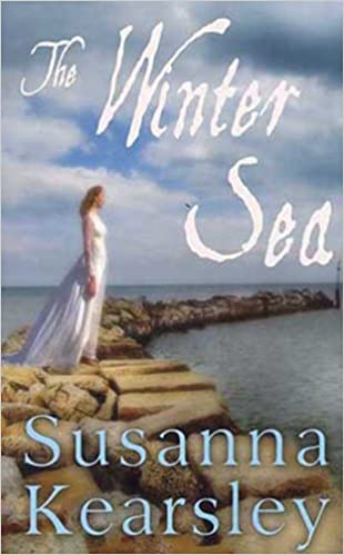 Image result for winter sea book