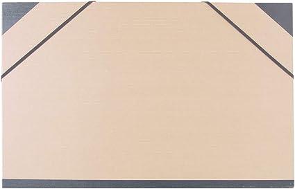 Clairefontaine 734673 - Carpeta dibujo, A3, 32 x 45 cm: Amazon.es: Oficina y papelería