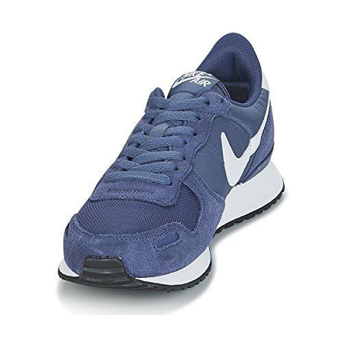 Recall 903896 blue white Zapatillas 402 Blue Nike Blau Modelo diffused black Aq1Y6xPw