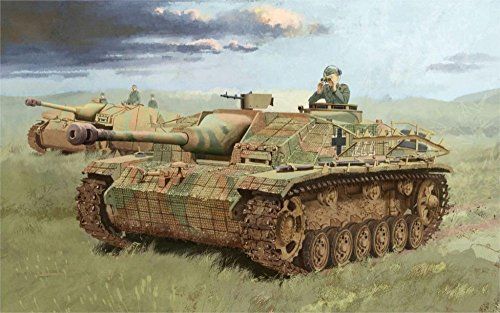 Tomorrow sunny 24X36 INCH / ART SILK POSTER / Art second world war 2 WW2 Art war German ACS tanks field Home Decoration Canvas Poster