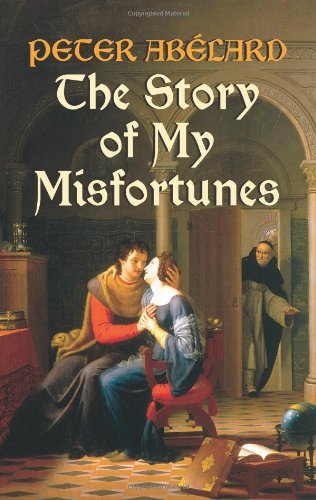 The Story of My Misfortunes