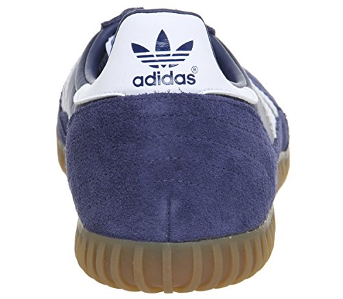 Super Navy Mens Indoor Adidas Sneakers Ow1xq