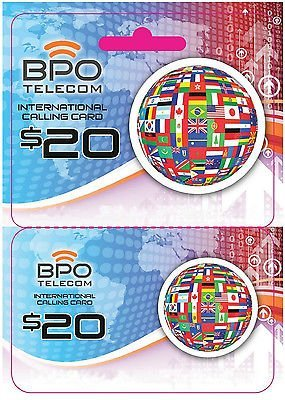 20-call-to-china-rechargeable-international-calling-card-no-hidden-fees