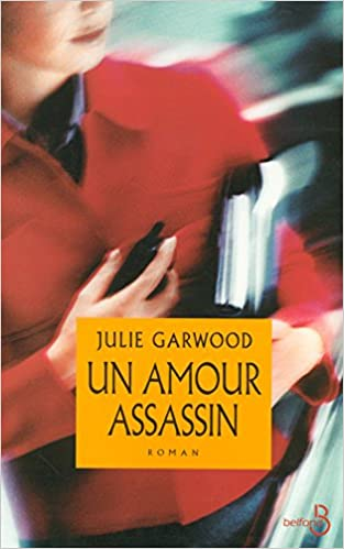 Un Amour assassin