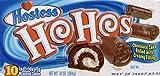 Hostess Ho Hos, Pack of 24