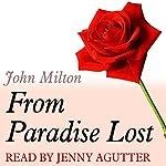 A Dozen Red Roses: From 'Paradise Lost' | John Milton