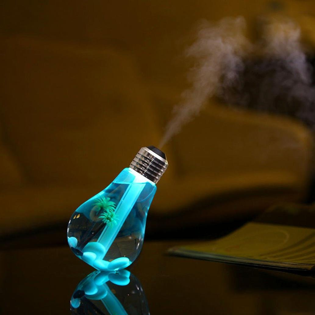 『5年保証』 vibola LEDランプAir超音波加湿器for vibola Home シルバー Essential Home Diffuser Atomizer消臭ミストメーカーLEDナイトライト シルバー Vibola®25 シルバー B071P97WZN, ぐっすりふとん 夢工房モリシタ:62078192 --- ciadaterra.com