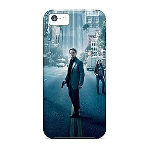 CADike Iphone 5c Hard Case With Fashion Design/ VNKzAWV4377xpZWL Phone Case