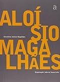capa de Aloísio Magalhães - Coleção Encontros