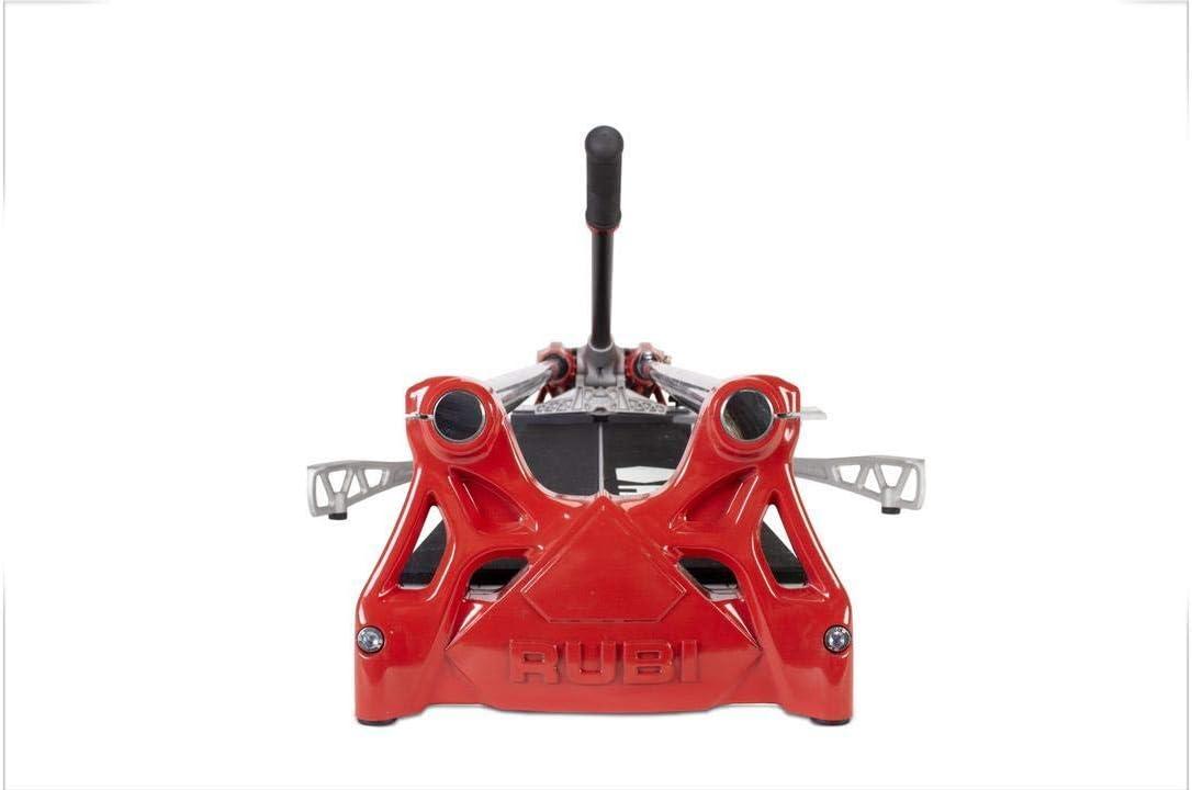 Rubi Fliesenschneider HT-850 N