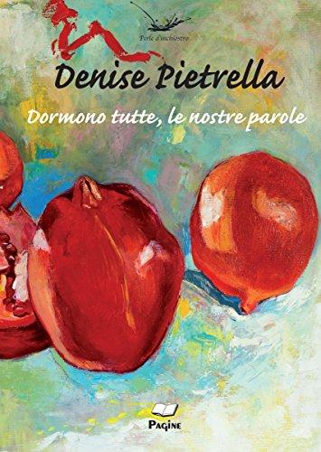 Perle d'inchiostro 121 (Italian Edition)