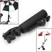 Muttify Soporte para Paraguas de Carrito de Golf
