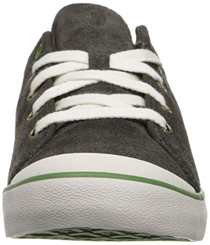 Teva Femmes Freewheel Mode Sneaker Noir Olive