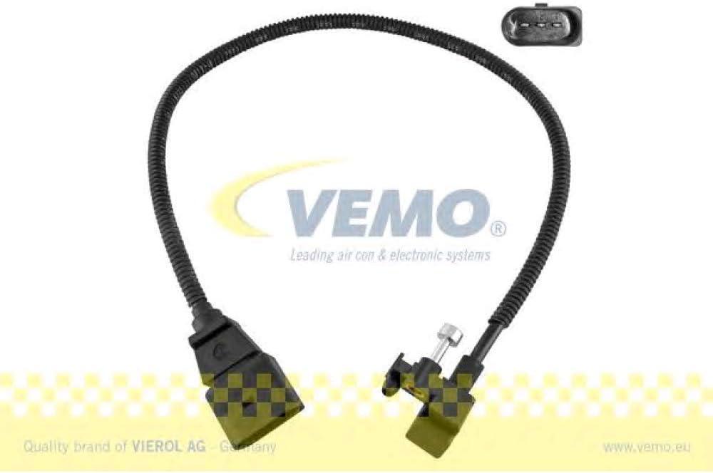 VEMO V10-72-1270 Z/ünd und Gl/ühanlagen