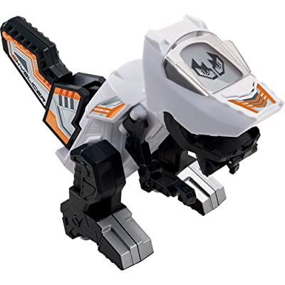 VTech Switch & Go Dinos SkySlicer the Allosaurus