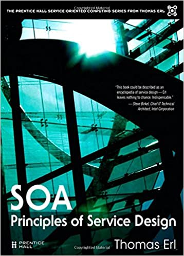 soa principles of service design by thomas erl pdf download
