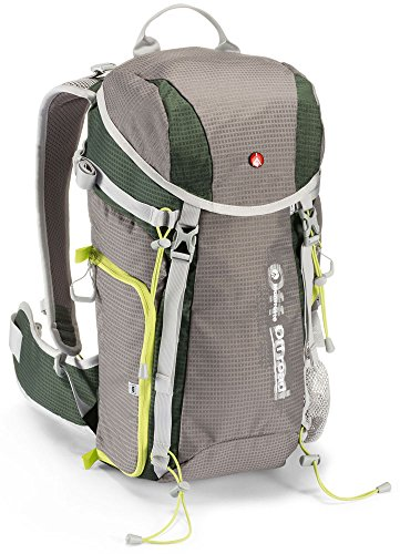 manfrotto-mb-or-bp-20gy-off-road-hiker-grey