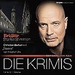 Süden (Brigitte Edition Krimis - Gefährlich nah) | Friedrich Ani