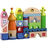 HABA Building Blocks Sevilla