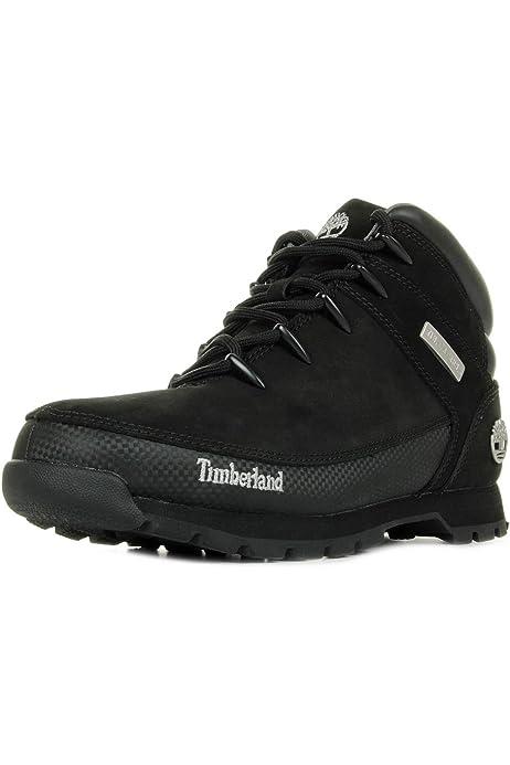 Euro Sprint Hiker 13 D(M) US   Hiking Boots