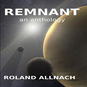 Remnant Audiobook