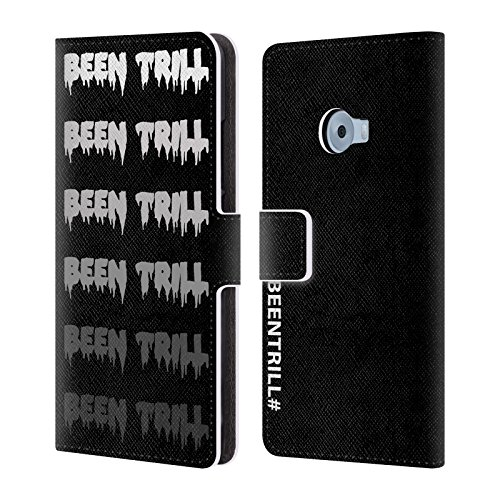 Wallet Flip Leather Case Cover For Xiaomi Mi Note (White) - 6