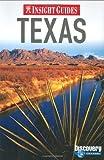 Texas, Jeff Evans, 9812586857