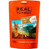 REAL Turmat Fruit Muesli by Turmat
