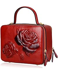 Designer Handbags For Women Top Handle Satchel Bags Crossbody Handbag