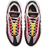 Nike Air Max 95 Essential AT9865-101 Fashion